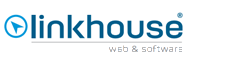 Link House – Web Tasarım – İSTANBUL