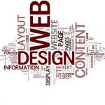 Beykoz Web Tasarım