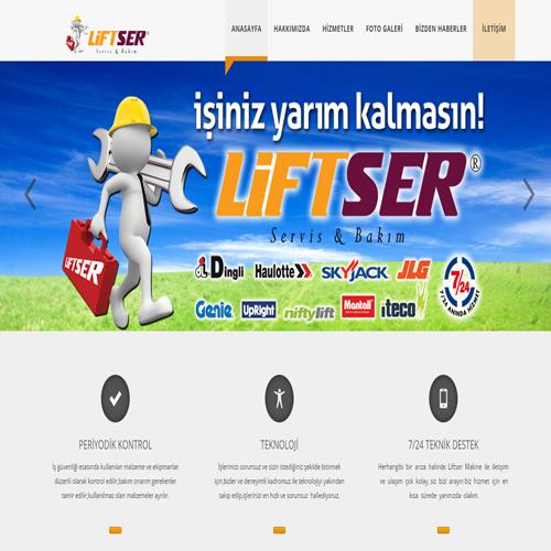 Liftser-Makina-Ltd.-Şti