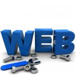 Etiler Web Tasarım