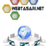 İzmit Web Tasarım