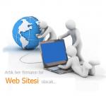 Acıbadem Web Sitesi