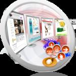 İstinye Web Tasarım