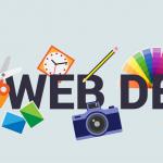 Erenler Web Tasarım