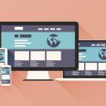 Şık Web Tasarım