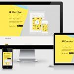 Profesyonel Web Tasarım Ajansı