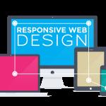 Gevye Web Tasarım