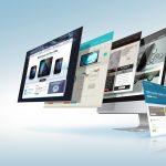 Hotel Web Sitesi