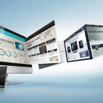 Karamürsel Web Tasarım