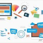 Kocaali Web Tasarım