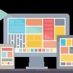 Sapanca Web Tasarım