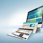 Web Tasarım Yaptır