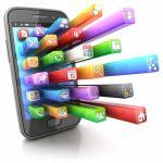 Mobil Uygulama Gebze