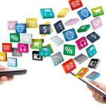 Gebze Mobil Uygulama