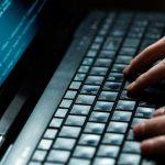 Siber Güvenlik Kartal