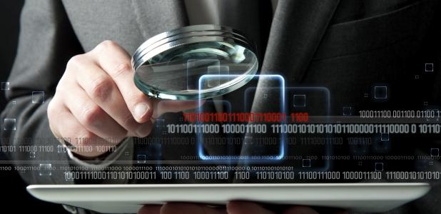 Siber Güvenlik TOSB
