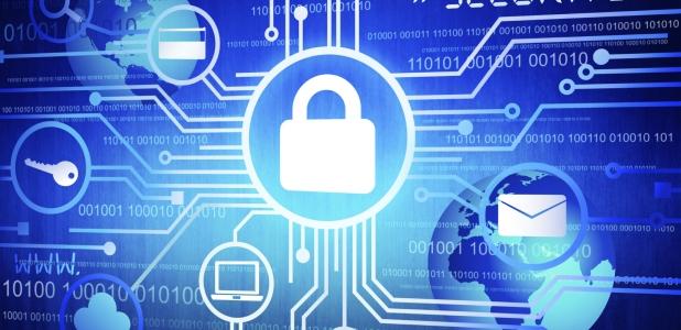 Siber Güvenlik Tuzla