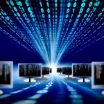 Siber Güvenlik GOSB