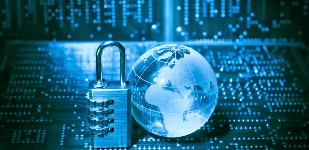 Siber Güvenlik Çayırova