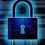 Siber Güvenlik Darıca