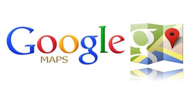 Google Harita Kayıt Gebze