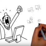 Animasyon Video Üsküdar