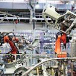 Endüstriyel Otomasyon GOSB