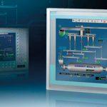 Endüstriyel Yazılımlar GOSB