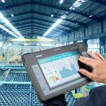 Endüstriyel Yazılımlar TOSB