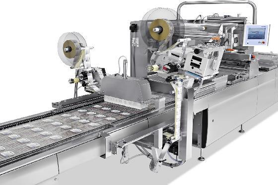 Makine Otomasyon Sistemleri GOSB