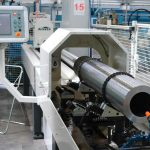 Makine Otomasyon Sistemleri TAYSAD