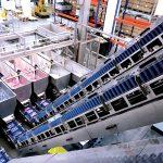 Otomasyon Sistemleri Kurulumu GOSB