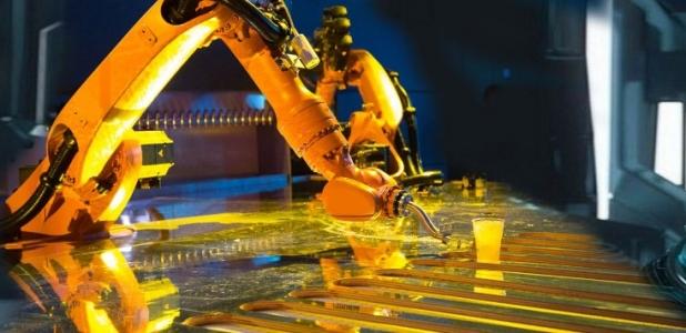 Otomasyon Sistemleri Kurulumu TAYSAD