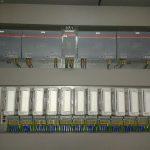 Otomasyon Sistemleri Kurulumu TOSB