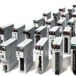 PLC Uygulamaları GOSB