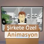 Tanıtım Videosu Kadıköy
